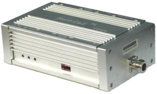 CM800