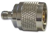 CM-CN02
