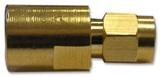 CM-CN06