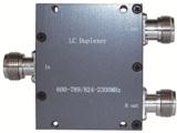 CM-DPLX01