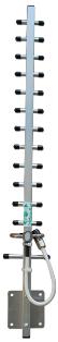 CM230-1900